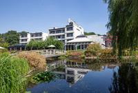 Fletcher Hotel-Restaurant Frerikshof - Nederland - Gelderland - Winterswijk