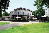 Fletcher Hotel-Restaurant Erica - Nederland - Gelderland - Berg en Dal