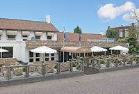 Fletcher Hotel-Restaurant Prinsen - Nederland - Noord-Brabant - Vlijmen