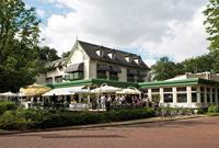 Fletcher Familiehotel Paterswolde - Nederland - Groningen - Paterswolde