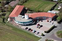 Fletcher Duinhotel Burgh Haamstede - Nederland - Zeeland - Burgh Haamstede