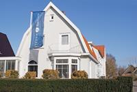 Fletcher Hotel-Restaurant Koogerend - Nederland - Noord-Holland - Den Burg