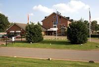 Fletcher Hotel-Restaurant Heidehof - Nederland - Friesland - Heerenveen