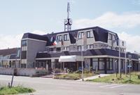 Fletcher Hotel-Restaurant Nieuwvliet Bad - Nederland - Zeeland - Nieuwvliet-Bad