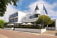 Fletcher Hotel-Restaurant Hellendoorn - Nederland - Overijssel - Hellendoorn