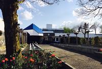 Fletcher Resort-Hotel Zutphen - Nederland - Gelderland - Zutphen