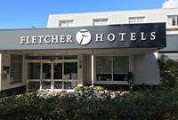 Fletcher Hotel-Restaurant Waalwijk - Nederland - Noord-Brabant - Waalwijk