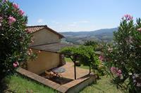 Residence Val di Cecina - Italië - Toscane - Montecatini Val di Cecina