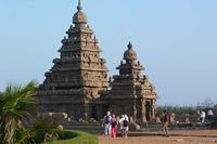 Individuele rondreis Zuid India