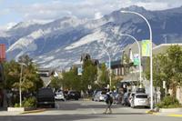 Pacific Northwest and the Canadian Rockies Tour (18 dagen) - Amerika - N-Westen+Rockies - Seattle