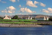 Ballyvaughan Holiday Cottages - Ballyvaughan