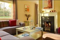 Dunkerron Woods Holiday Homes - Kenmare