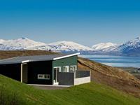 Hrimland Cottages - Akureyri