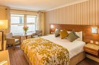 Clew Bay Hotel - Westport