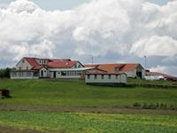 Stöng Guesthouse - Myvatnssveit