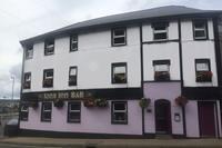 Iona Inn B&B - Derry