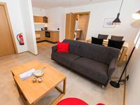 Hrimland Luxury Apartments - Akureyri