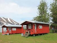Vegamot Cottages - Dalvik