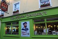 Rafter Dempseys - Kilkenny