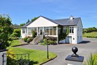 Rowanville Lodge - Grange