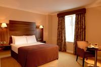 Dillons Hotel - Letterkenny