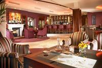 Blue Haven Hotel - Kinsale