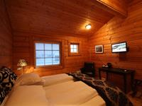 Hotel Blafell - Breiddalsvik