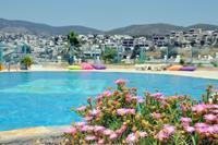 Siesta Beach - Turkije - Egeische kust - Gumbet