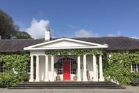 Mallmore Country House - Clifden