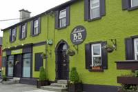 Madelines B&B - Tinahely