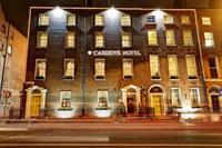 Cassidys Hotel - Dublin