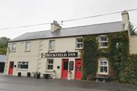 Buckfield Inn - Westport