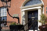 Pembroke Townhouse - Dublin