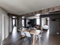Acco Apartments & Guesthouse - Akureyri