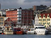 Hotel Torshavn - Torshavn