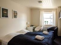 Hotel Streym - Torshavn