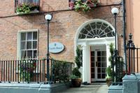 Castle Hotel - Dublin