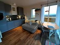 Nordic Natura Cottages - Asbyrgi