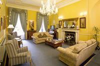 Harrington Hall - Dublin