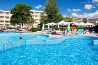 DAS Club Hotel Sunny Beach - Bulgarije - Zwarte Zee - Sunny Beach