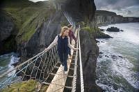 22-Daagse autorondreis Prachtig Ierland - Hotels