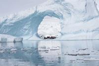 2021/22 23-Dagen de ultieme expeditie naar Antarctica, Falkland eilanden en Zuid-Georgië
