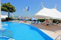 Effect Grand Victoria - Bulgarije - Zwarte Zee - Sunny Beach