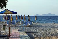 8-daagse reis Kos - Kalymnos - Griekenland - Dodekanesos