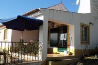 Casa do Olival - Portugal - Alentejo - Montemor O Novo- 4 persoons