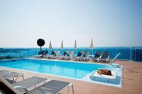 Selene Beach&Spa - Turkije - Turkse Riviera - Alanya-Centrum