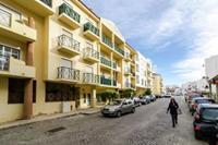 Casa Baia Azul - Portugal - Algarve - Lagos- 5 persoons