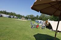 Familiecamping de Vossenburcht - Nederland - Overijssel - Ijhorst