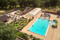 Verdon Parc - Frankrijk - Provence - Gréoux-les-bains