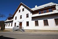 Knus appartement gelegen in skigebied Reuzengebergte